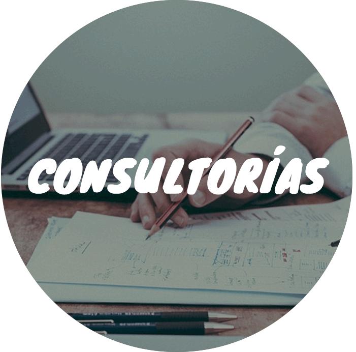 Consultorías