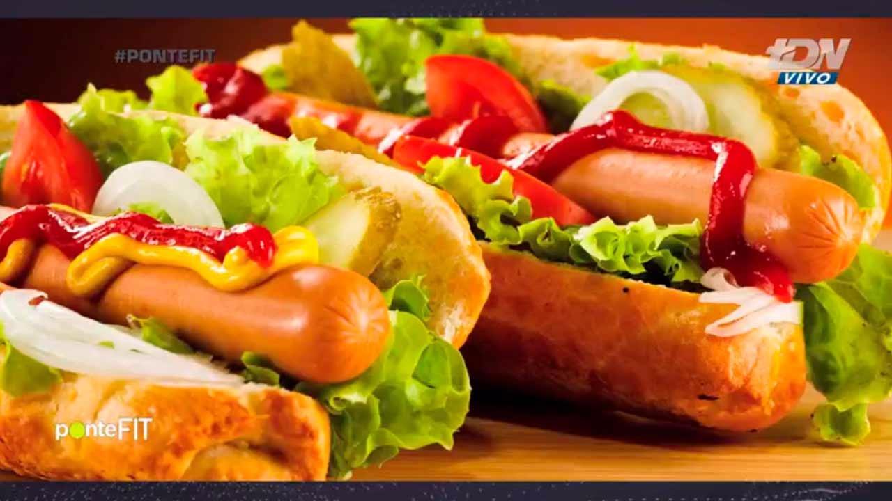 Cinco alimentos que no debes cenar diego di marco - Alimentos que no engordan para cenar ...