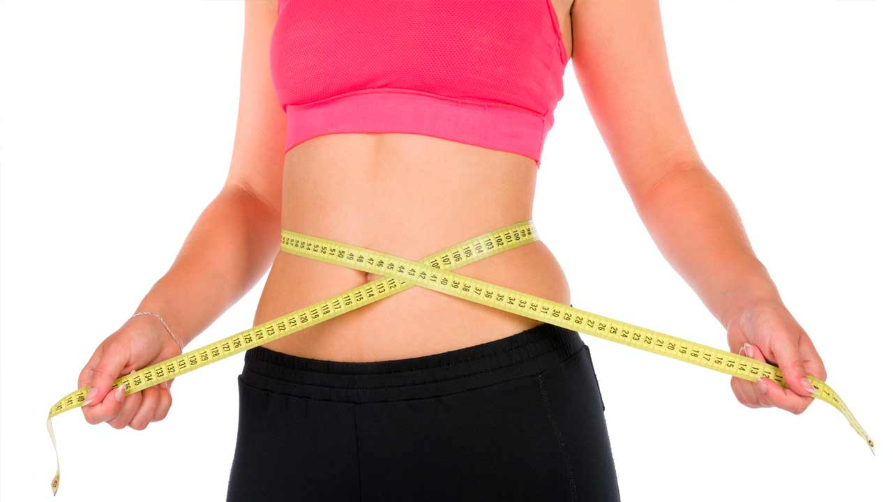 10 hábitos que te hacen engordar