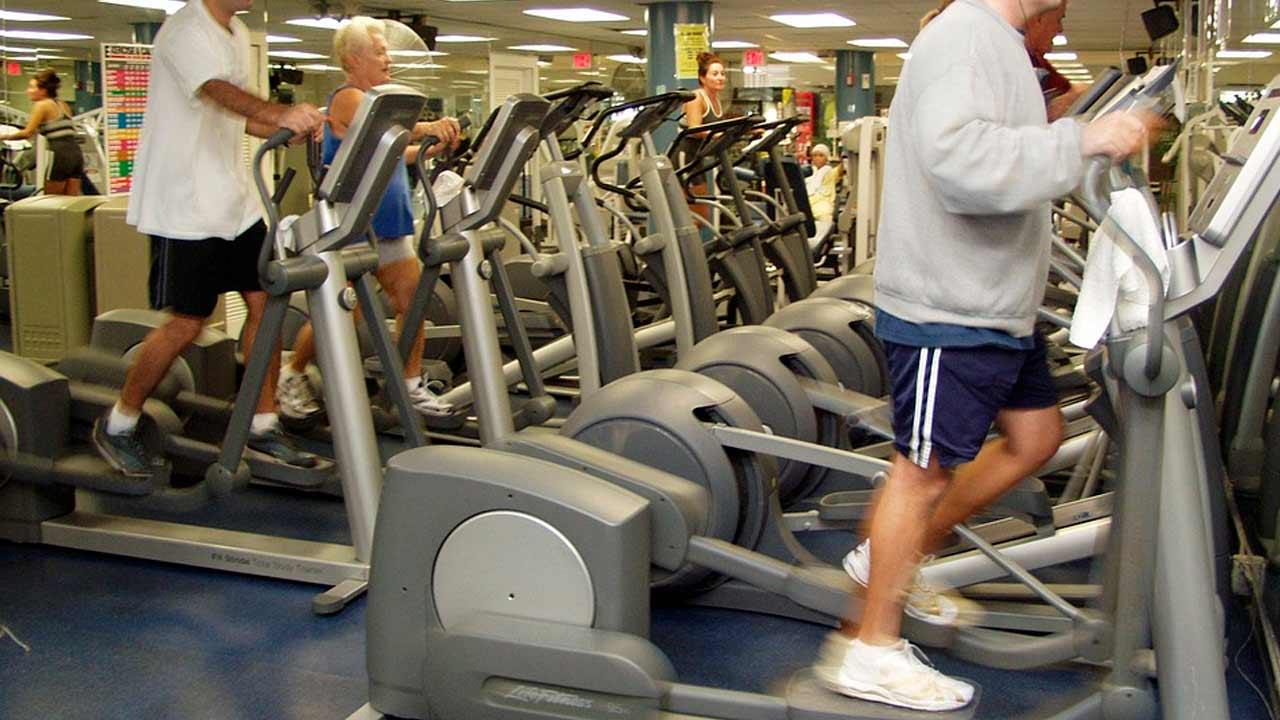 Cómo las hormonas influyen para bajar de peso