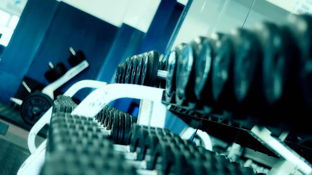 Mitos y realidades de utilizar pesas