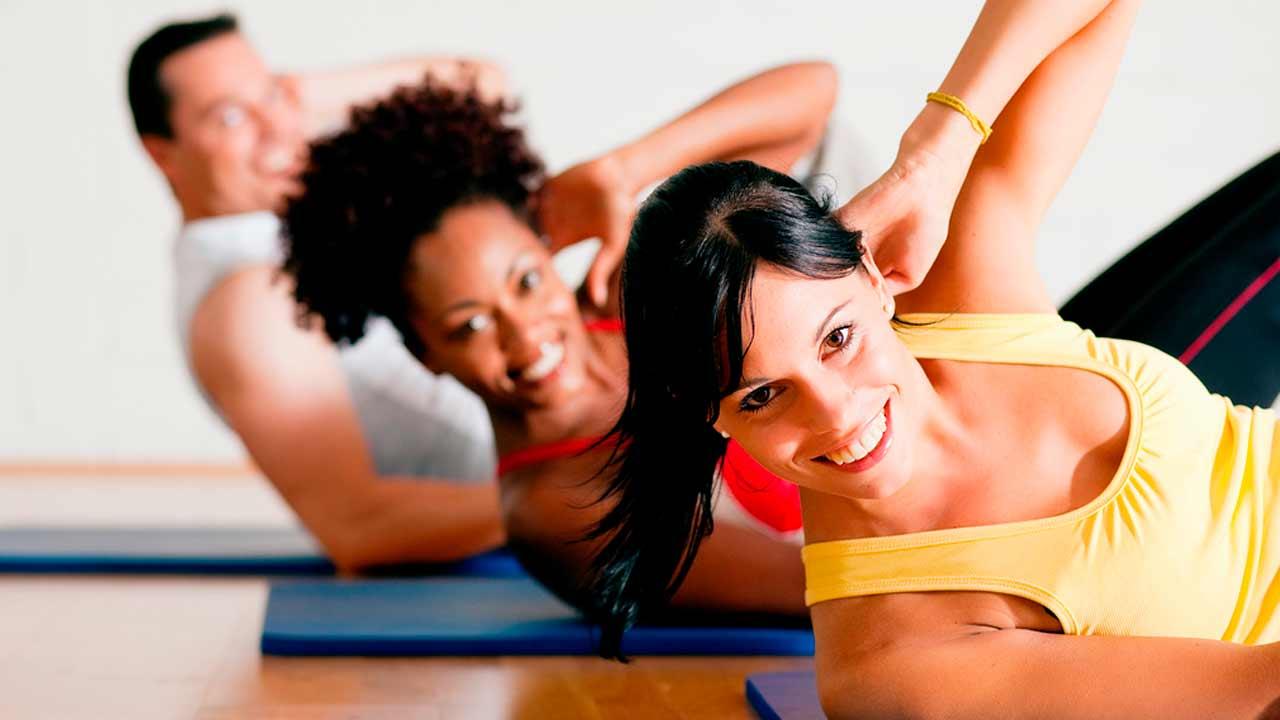 Por qué cuesta tanto hacer ejercicio