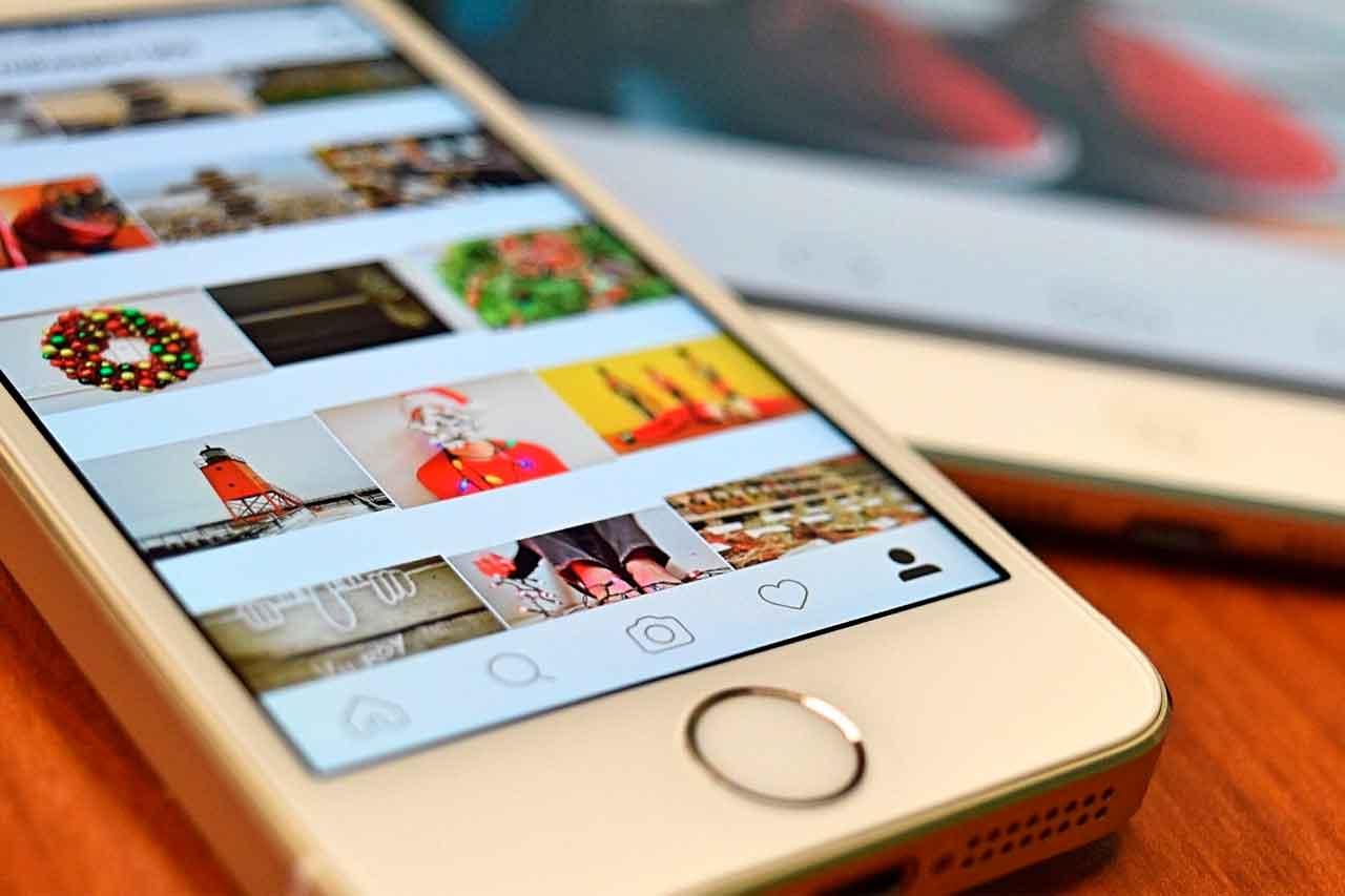 Cómo las redes sociales pueden ayudar a perder peso