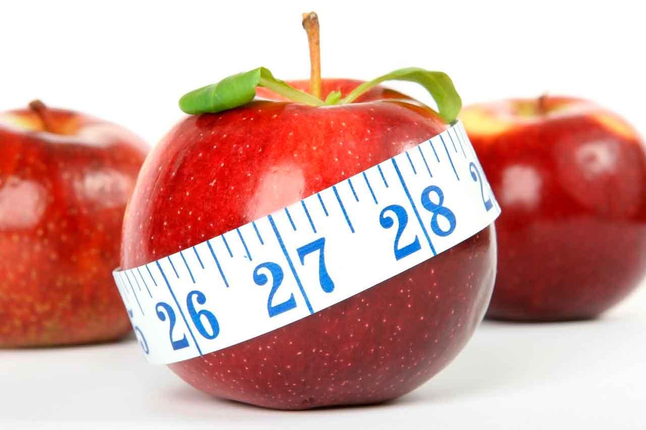 5 consejos para evitar renunciar a la dieta